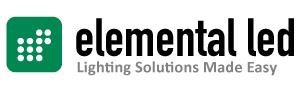 314625_elemental-logo-tagline-300×90