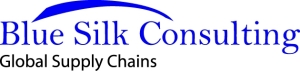 Logo-Blue Silk Consulting