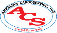 American Cargo Services - Freight Forwarders