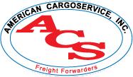 Logo-amc-american-cargo-services1
