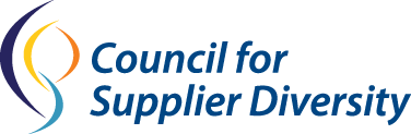 Council for Supplier Diversity