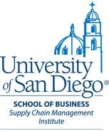 Logo- USD