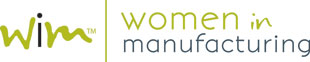 Logo-women-in-manufacturing