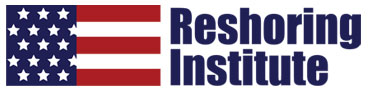 The Reshoring Institute Unveiled
