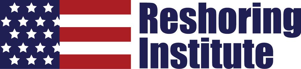 logo-reshoringinstitute