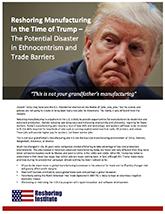 reshoring-trump