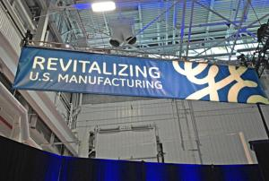 GE revitalizing manufacturing sign-800