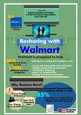Walmart Final small