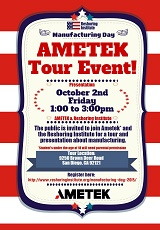 Ametek Final Small