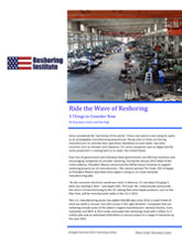 ride-the-wave-of-reshoring-1