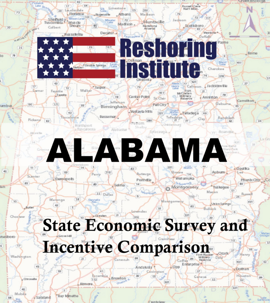 Arkansas Economic and Incentive Profile