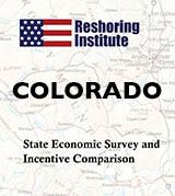 Colorado Economic Development Commission