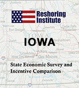 Kansas Economic and Incentive Profile
