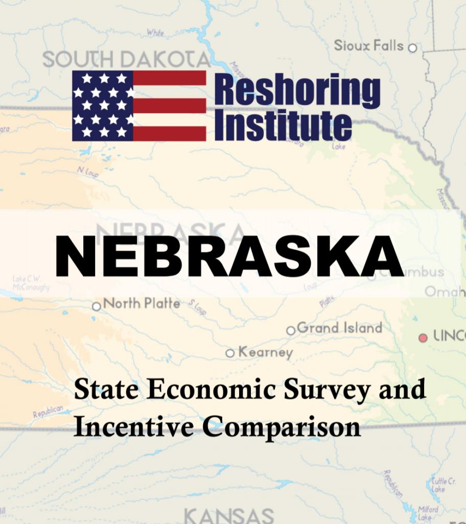 Reshoring nebraska