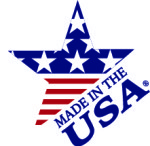 "What Does ""Made In The USA"" Really Mean To You?"