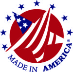 An Overview Of The Status Of American Manufacturing – Guest Blog By Tom Bonine
