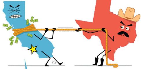 CA vs TX (1)