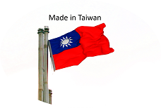 Reshoring To Taiwan – Build Local, Sell Local – Po-Yuen Lin