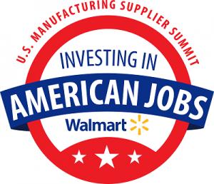 us-manufacturing-supplier-summit-2016-logo