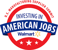 Us Manufacturing Supplier Summit 2016 Logo Small