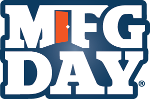 MFG Day 2016: A Celebration Of U.S. Manufacturing By Chenell Braddock