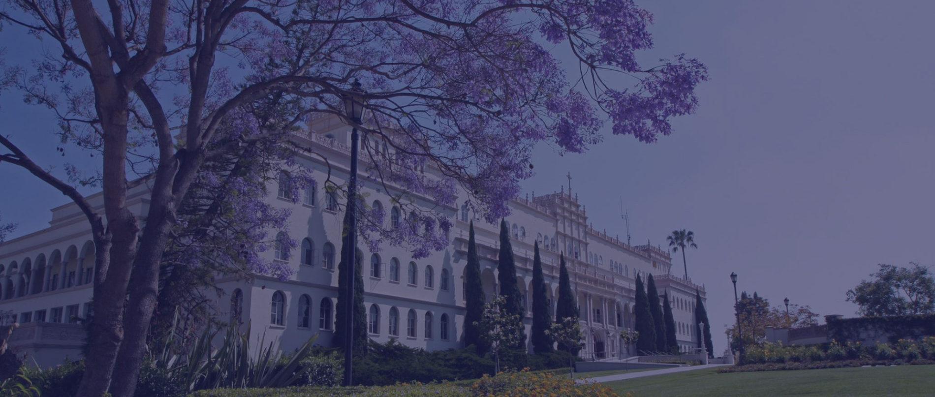 USD reshoring institute