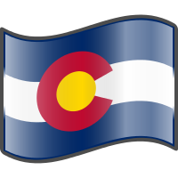 Colorado Economic Development Commission