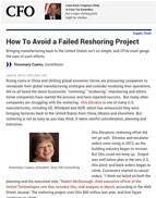 published-article-2014-06-09-cfo