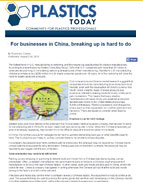 published-article-for-businesses-in-china