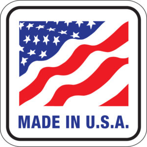 Made in USA vs Assembled in USA
