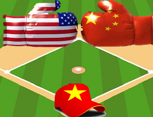 Reshoring: U.S. Vs. China With Vietnam At Bat – Alex Tran