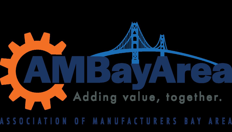 Ambay-area-logo