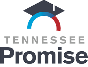 KNOX PROMISE TO HELP FULFILL COLLEGE DREAMS – East Tennessee Economic Development Agency