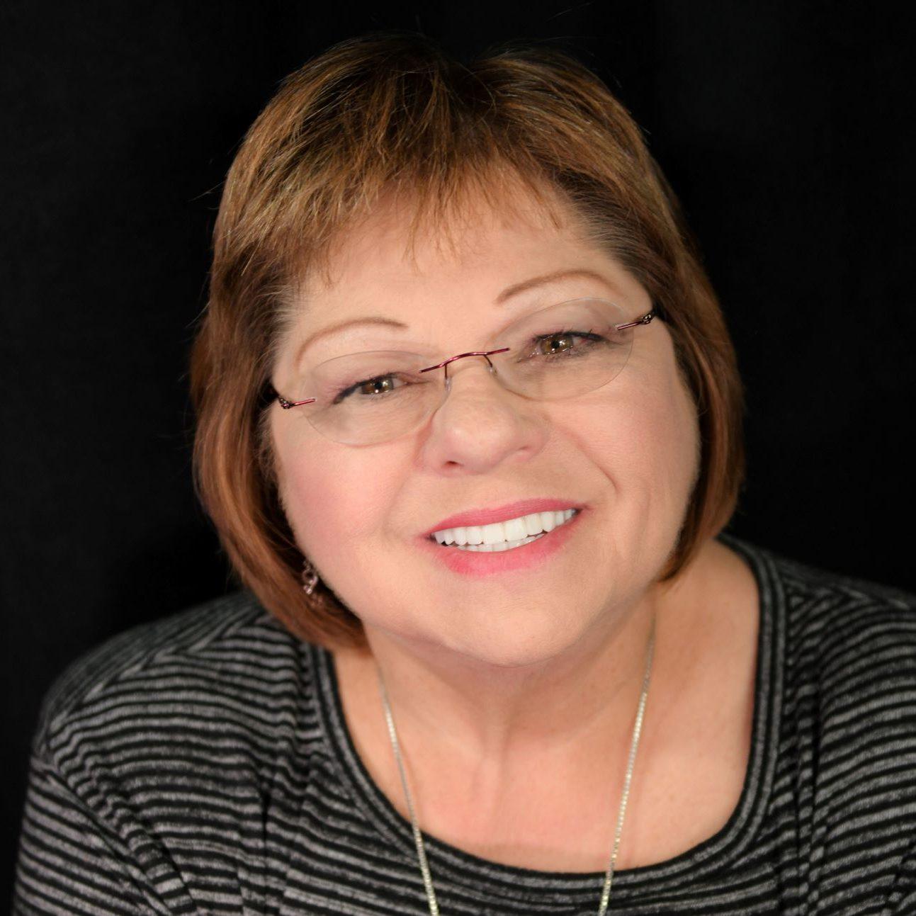 Rosemary Coates 2019 (2)