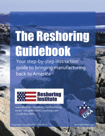 reshoring-guidebook