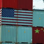 Flexibility Key to Managing Global Supply Chains