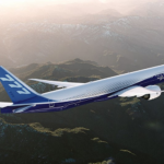 After Questionable Offshoring Decisions, Boeing Invests in Bringing Jobs Back to the U.S.