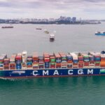 UNCTAD gives its take on shipping in the post-pandemic era