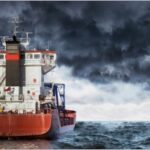 Supply Chain Strategy Trends: COVID-19 is Prompting Executives to Reconsider Resilience