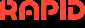 Rapid Robotics announces $5.5M seed funding to spark reshoring revolution