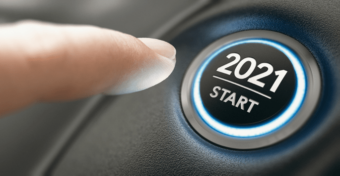 2021 – Rebuilding Our Future One Device At A Time