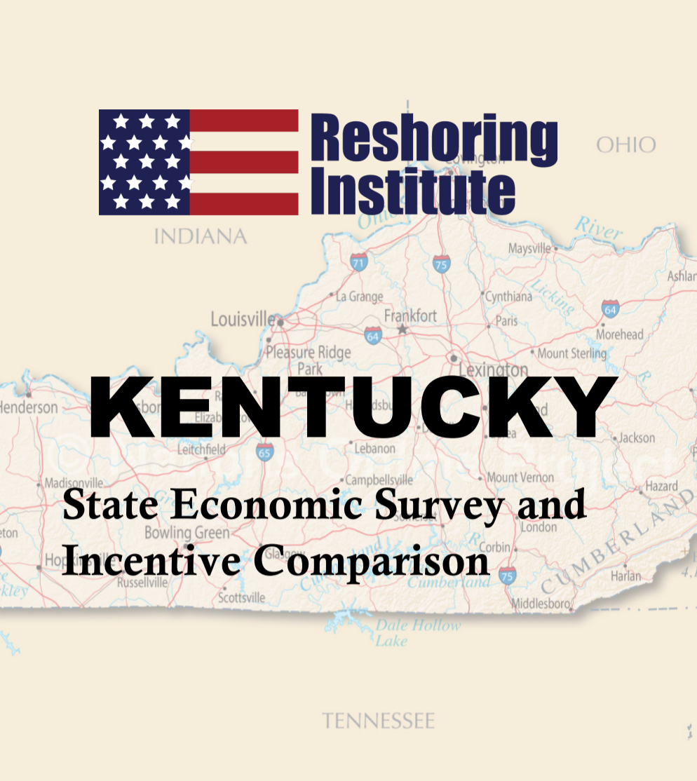Missouri Economic and IncentiveProfile