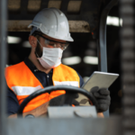 The New Normal in Manufacturing – A Digitized Future