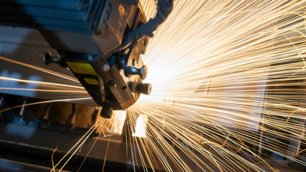 As manufacturing returns from overseas, where will it land?
