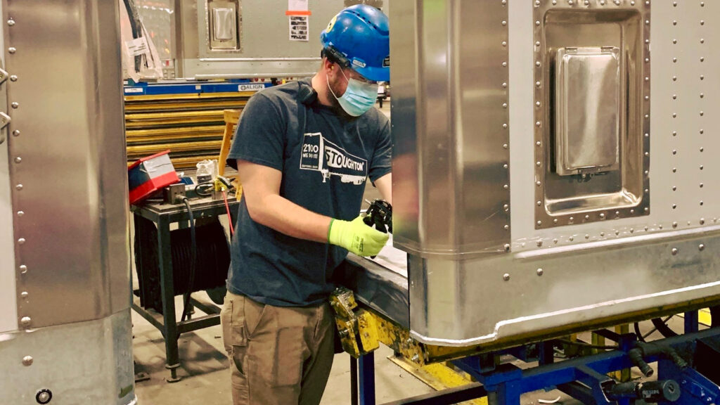 BDO: 22% of companies plan to reshore to US