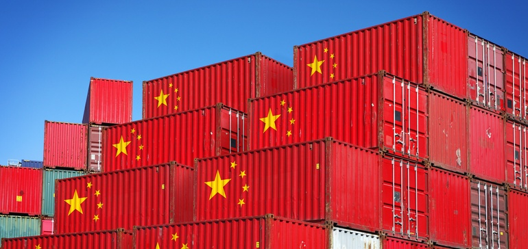 The US Has A New Trade Chief. What Supply Chains Can Expect On Tariffs And China.