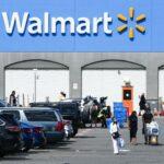 Walmart Gets Behind U.S. Manufacturing With 10-Year, $350 Billion Investment