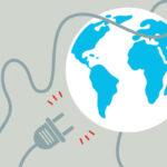 Global Logistics Reboot: A New Beginning