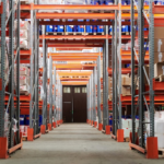 How to Make Reshoring Suppliers a Reality