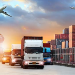 Supply Chain Strategies for 2021 – Lessons Learned and How to Move Forward